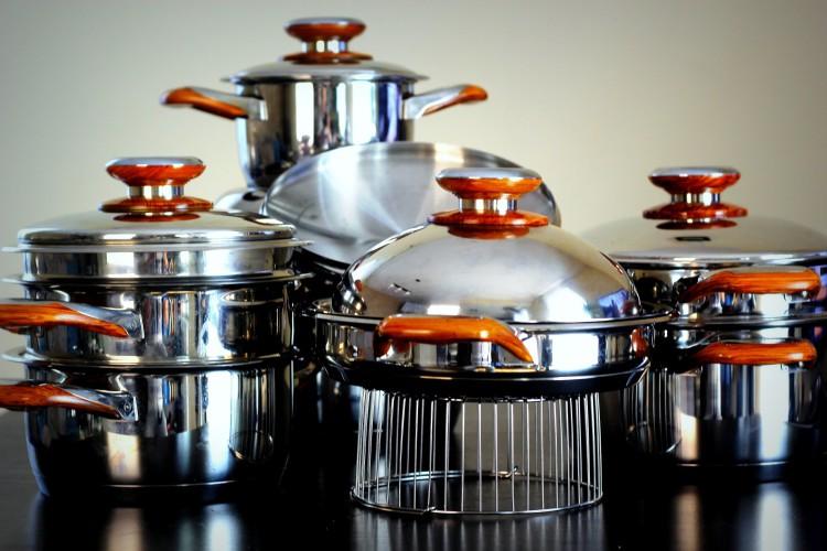 Garnki Philipiak to eleganckie naczynia dla wymagających