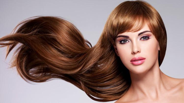 Warto dbać o kondycję naszych włosów i czuć się pięknie
