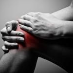 Sposób na ból