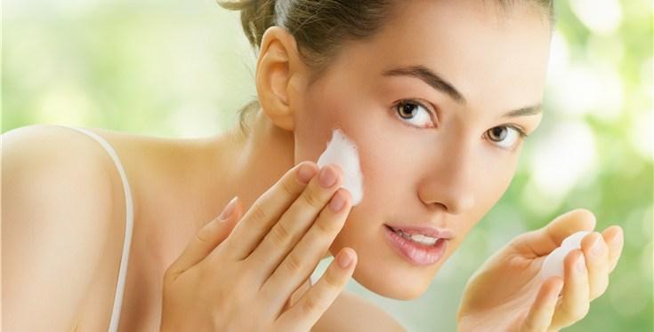 Odpowiednio dobrane kosmetyki to podstawa skutecznej pielęgnacji skóry