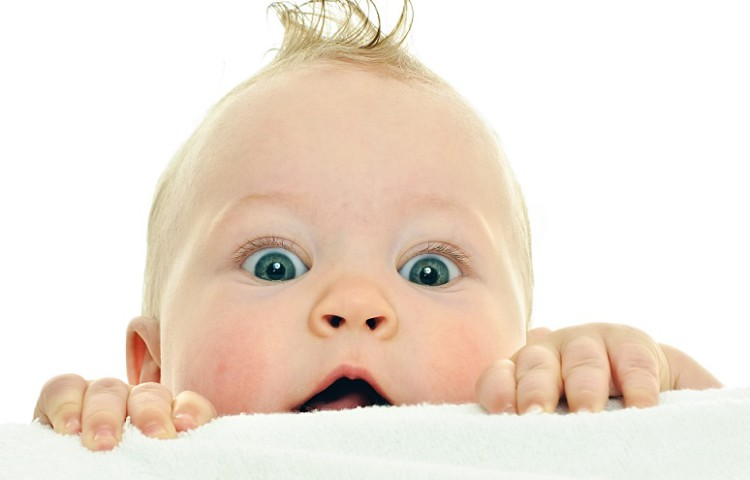 Zdrowa skóra dziecka to mocna bariera ochronna jego organizmu