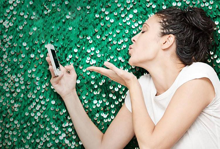 Obecnie trudno sobie wyobrazić życie bez telefonu komórkowego