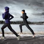 Biegnij po motywację!