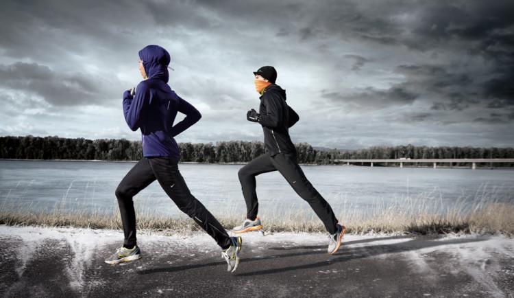 Bieganie to uniwersalny sport, który można uprawiać niemal w każdych warunkach. Start!