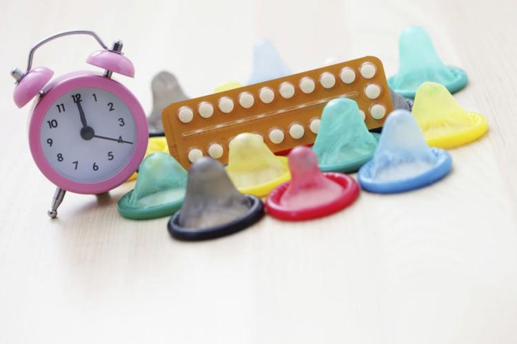 Antykoncepcja ma różne oblicza, ale cel jeden - możliwość zaplanowania macierzyństwa wedle własnych potrzeb i możliwości