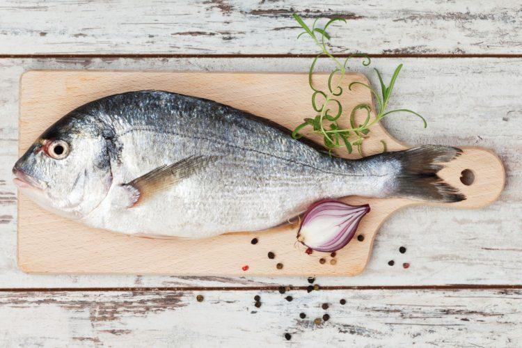 Mięso z ryby to ważny składnik zbilansowanej diety człowieka, to źródło pełnowartościowego białka i zdrowych tłuszczów