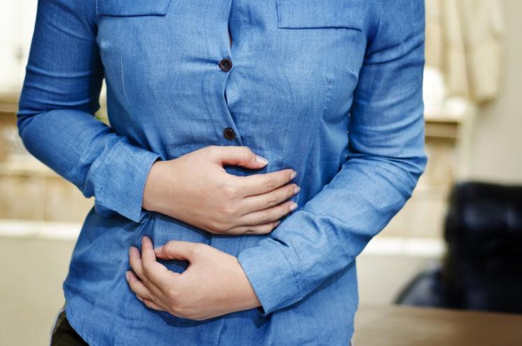 Choroby zapalne jelit powodują uciążliwe dolegliwości i negatywnie wpływają na kondycję całego organizmu