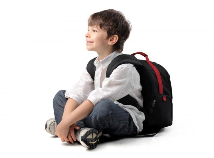 Wypatrywanie początku roku szkolnego jest dużo przyjemniejsze, jeśli robimy to z nowym plecakiem. Upolowaliście już swój?