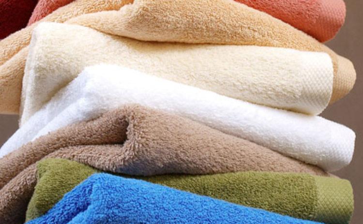 Puszyste i miękkie ręczniki to najlepszy wybór dla naszej skóry, zwłaszcza tej delikatnej i suchej