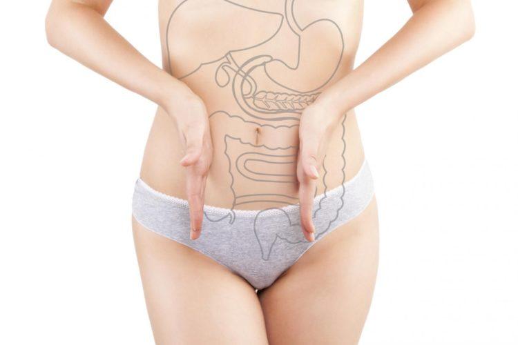 Bóle brzucha mogą mieć różne przyczyny i mogą być odczuwane w różny sposób