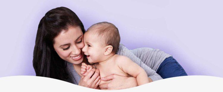 Sudocrem to hipoalergiczny krem barierowo-ochronny, który może pomóc w łagodzeniu zmian skórnych, nie tylko u małych dzieci, ale również u osób dorosłych