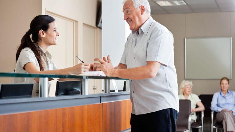 Ubezpieczenie medyczne to doskonałą propozycja dla osób oczekujących wysokich standardów obsługi pacjentów