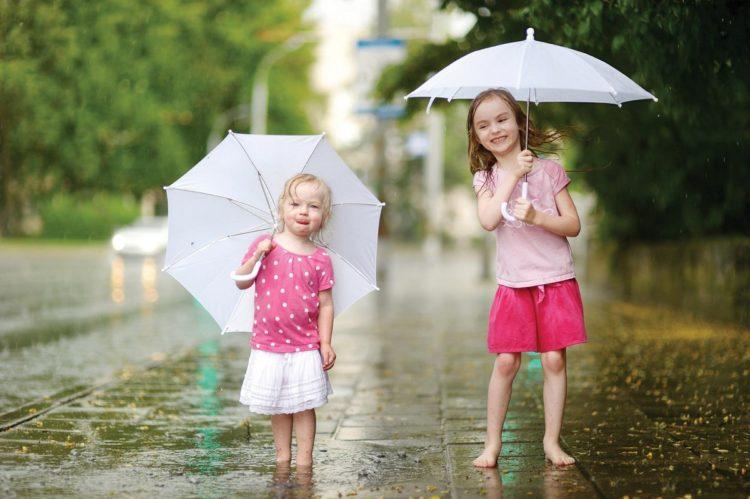 Układ odpornościowy kształtuje się do 12. roku życia - do tego czasu dziecko może częściej chorować