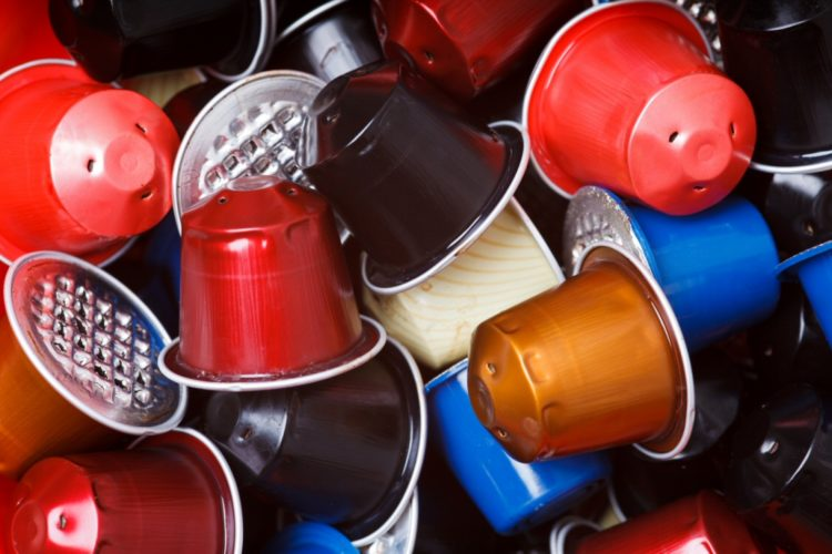 Kapsułki Krups, czyli kapsułki Dolce Gusto to gwarancja ogromnego wyboru kaw najwyższej jakości