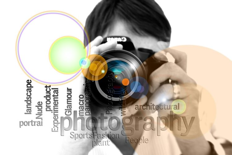 Chcesz zdobyć podstawowe umiejętności obsługi aparatu? A może Twoim celem jest chęć pogłębienia wiedzy o fotografowaniu? W obydwu przypadkach pomocny okaże się kurs fotografii