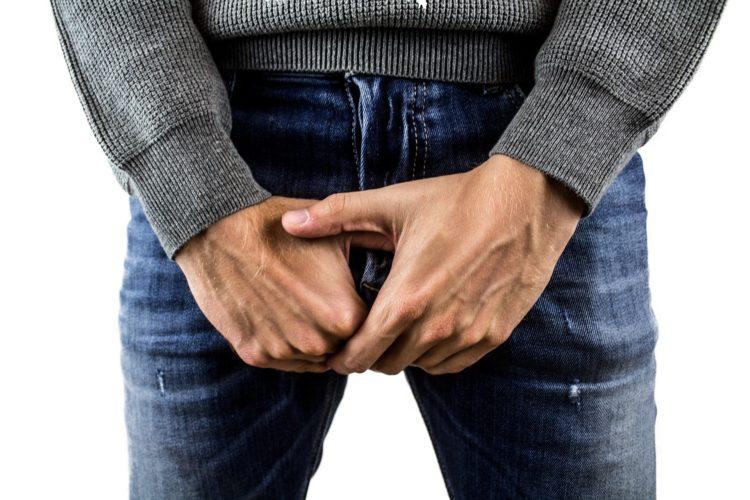 Rak gruczołu krokowego to nowotwór, który najczęściej atakuje mężczyzn w zaawansowanym wieku - średnia wieku chorych to 71 lat
