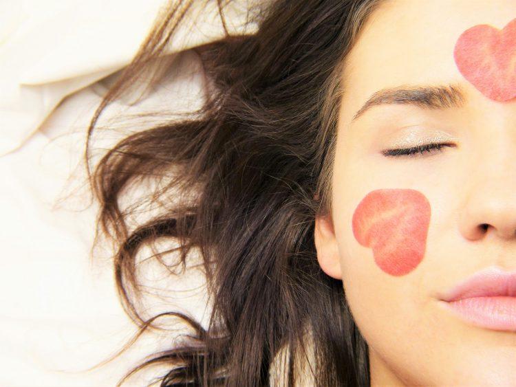 Wygląd naszej skóry to nasza wizytówka,dlatego tak ważna jest odpowiednia pielęgnacja