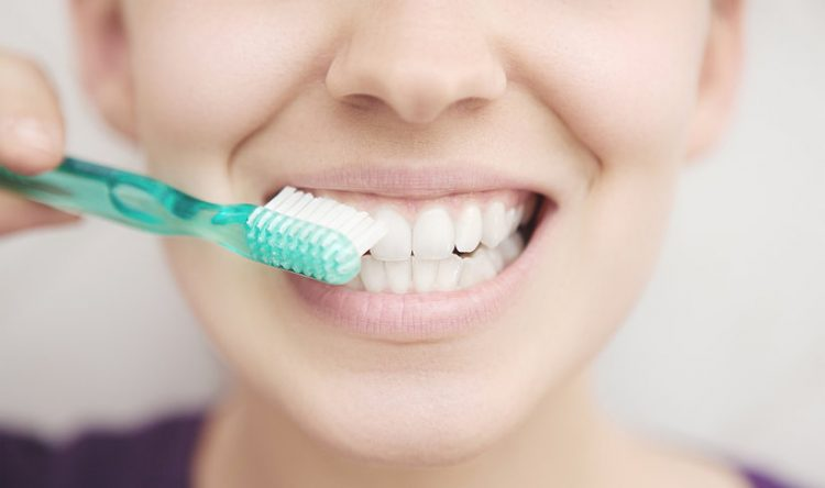 naturalne pasty do zębów